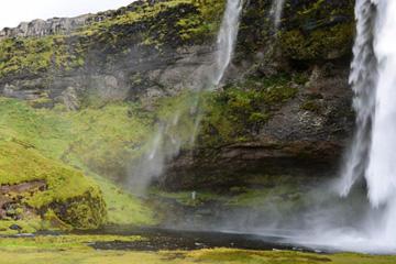 塞里雅瀑布