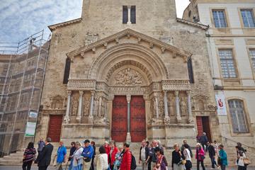 圣托菲姆教堂