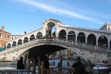 里亚尔托桥