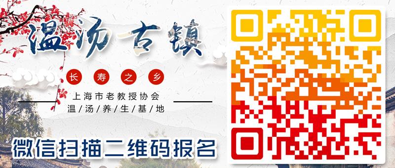 二维码网站.jpg
